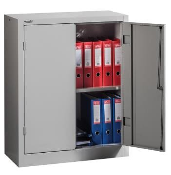 LIGHT MINI 800 irattároló szekrény 1 polccal