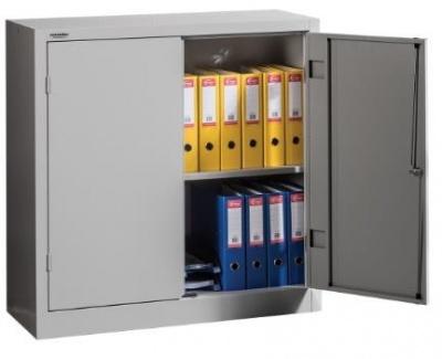 LIGHT MINI 1000 irattároló szekrény 1 polccal
