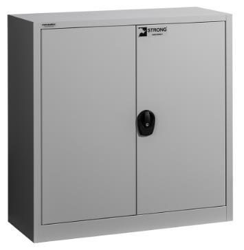 STRONG 1000/1000 G Nagyteherbírású szerszámszekrény 1 polccal